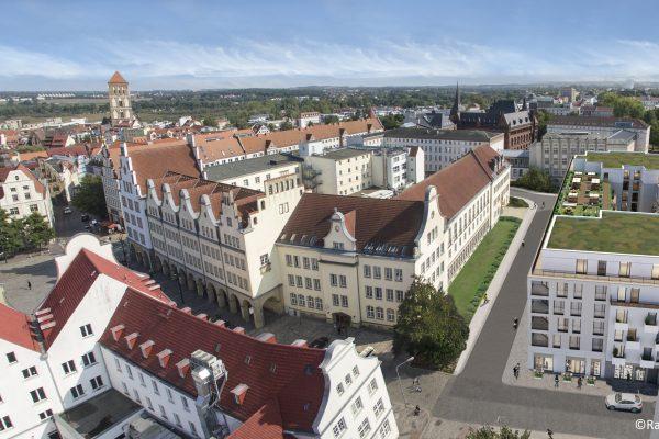 Rostock4